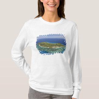 Tokoriki Island, Mamanuca Islands, Fiji T-Shirt