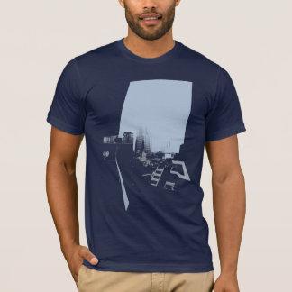 TOKYO Cityscape T-Shirt