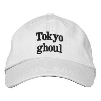 Tokyo ghoul hat