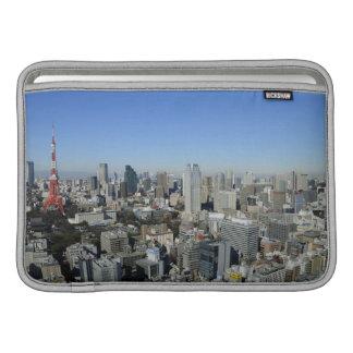 Tokyo, Japan MacBook Sleeve