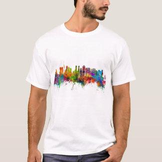 Tokyo Japan Skyline T-Shirt
