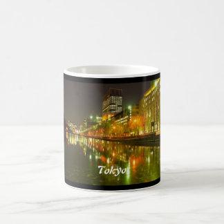 Tokyo Mug