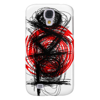 Tokyo Scratch Speck iPhone 3G Case Samsung Galaxy S4 Case