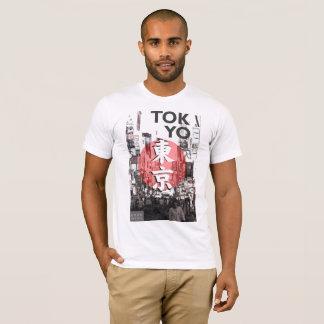 Tokyo T-Shirt