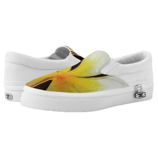 Tolu Pacifica Tropical Illusion Shoes