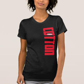 Tom Cotton for Senate 2014 T-Shirt