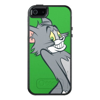 Tom Embarassed OtterBox iPhone 5/5s/SE Case