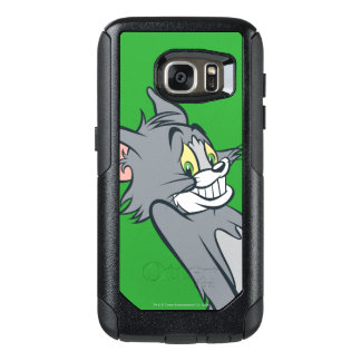 Tom Embarassed OtterBox Samsung Galaxy S7 Case