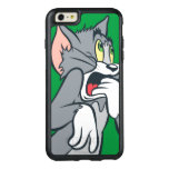 Tom Shocked OtterBox iPhone 6/6s Plus Case