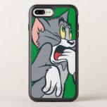 Tom Shocked OtterBox Symmetry iPhone 8 Plus/7 Plus Case