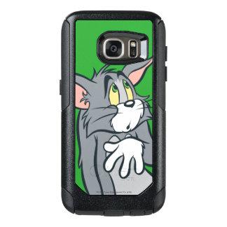 Tom Sulking OtterBox Samsung Galaxy S7 Case