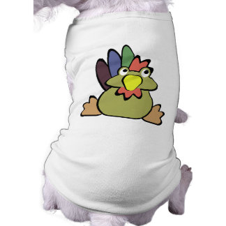 Tom Turkey Shirt