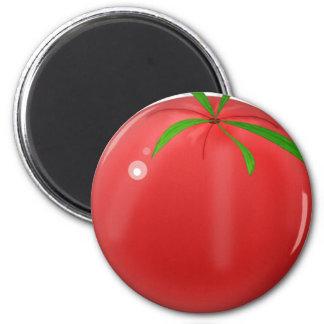 Tomato! Magnet