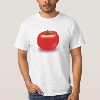 Tomato Tee Shirts