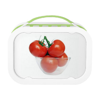 tomatoes lunch box