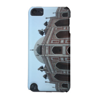 Tomb of Humayun Delhi India iPod Touch 5G Cover