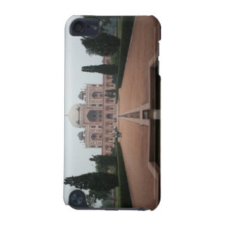 Tomb of Humayun Delhi India iPod Touch (5th Generation) Case