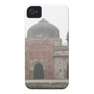 Tomb of Humayun Delhi India Blackberry Bold Covers