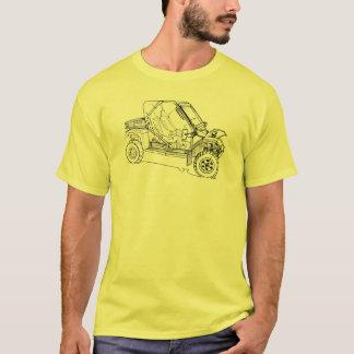 Tomcar TM5 T-Shirt