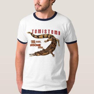 Tomistoma T-Shirt