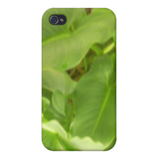 TOMMODEX 2011 GOING GREEN MOVEMENT iPhone 4 COVERS