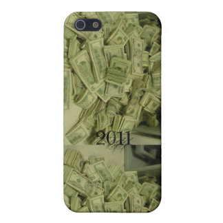 tommodex money case case for iPhone 5/5S