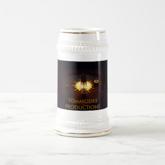 TOMMODEXPROD,intl, wishmaster21pr... Beer Steins
