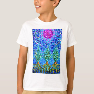 Tommorow T-Shirt