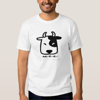 Tommy Bazooka T-shirt