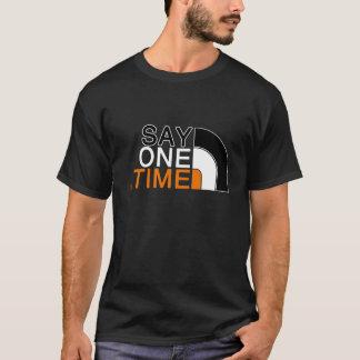 tommy-tshirt T-Shirt