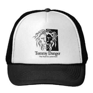 TommyDangerMuD25cR00aP01ZQ_black Cap