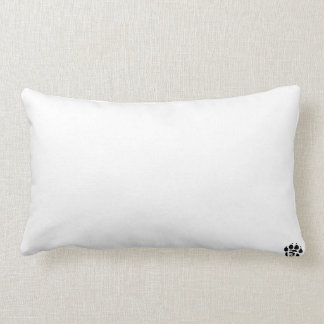 TommyLee Bones pillow