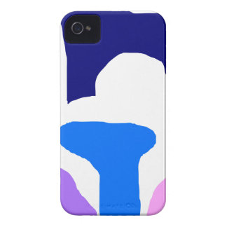 Tomorrows Sky Case-Mate iPhone 4 Case