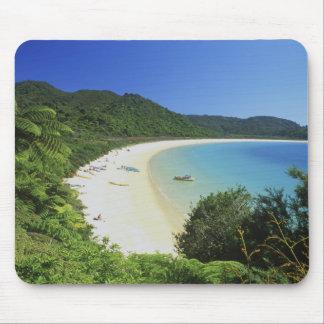 Tonga Bay, Abel Tasman NP, South Island, New Mouse Pad