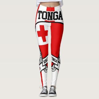 Tonga Leggings