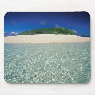 Tonga Vava u Landscape 2 Mouse Pads