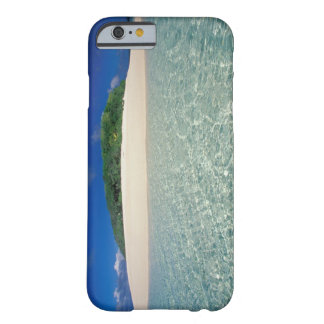 Tonga, Vava'u, Landscape 2 Barely There iPhone 6 Case