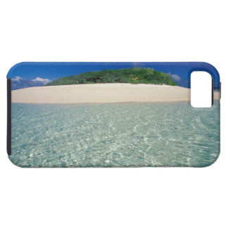 Tonga, Vava'u, Landscape 2 Case For The iPhone 5