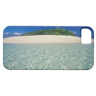 Tonga, Vava'u, Landscape 2 iPhone 5 Cover
