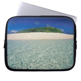 Tonga, Vava'u, Landscape 2 Laptop Sleeve
