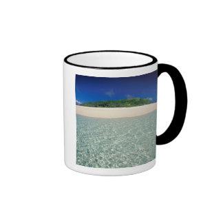 Tonga, Vava'u, Landscape 2 Coffee Mugs