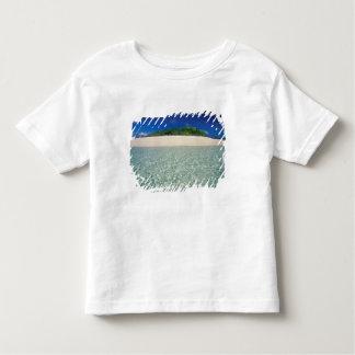 Tonga, Vava'u, Landscape 2 Toddler T-Shirt