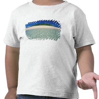 Tonga, Vava'u, Landscape 2 Tee Shirts