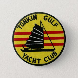 Tonkin Gulf Yacht Club Button