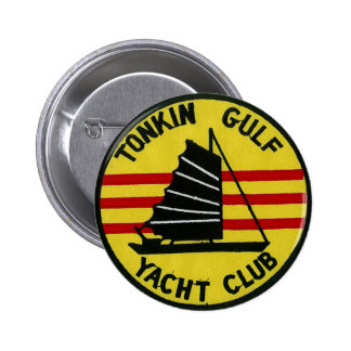 Tonkin Gulf Yacht Club Button