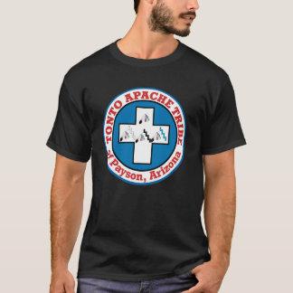 Tonto Apache T-Shirt