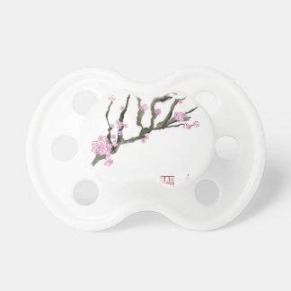 Tony Fernandes cherry blossom 8 Dummy