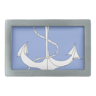 tony fernandes, henley light blue belt buckle