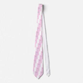 tony fernandes, henley pink tie