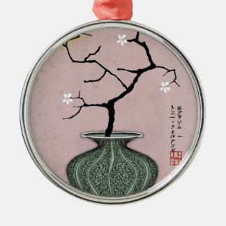 tony fernandes's a harvest moon 1 christmas ornament